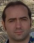 Entrevista con el escritor Héctor Álvarez Sánchez - hector - Entrevista con el escritor Héctor Álvarez Sánchez
