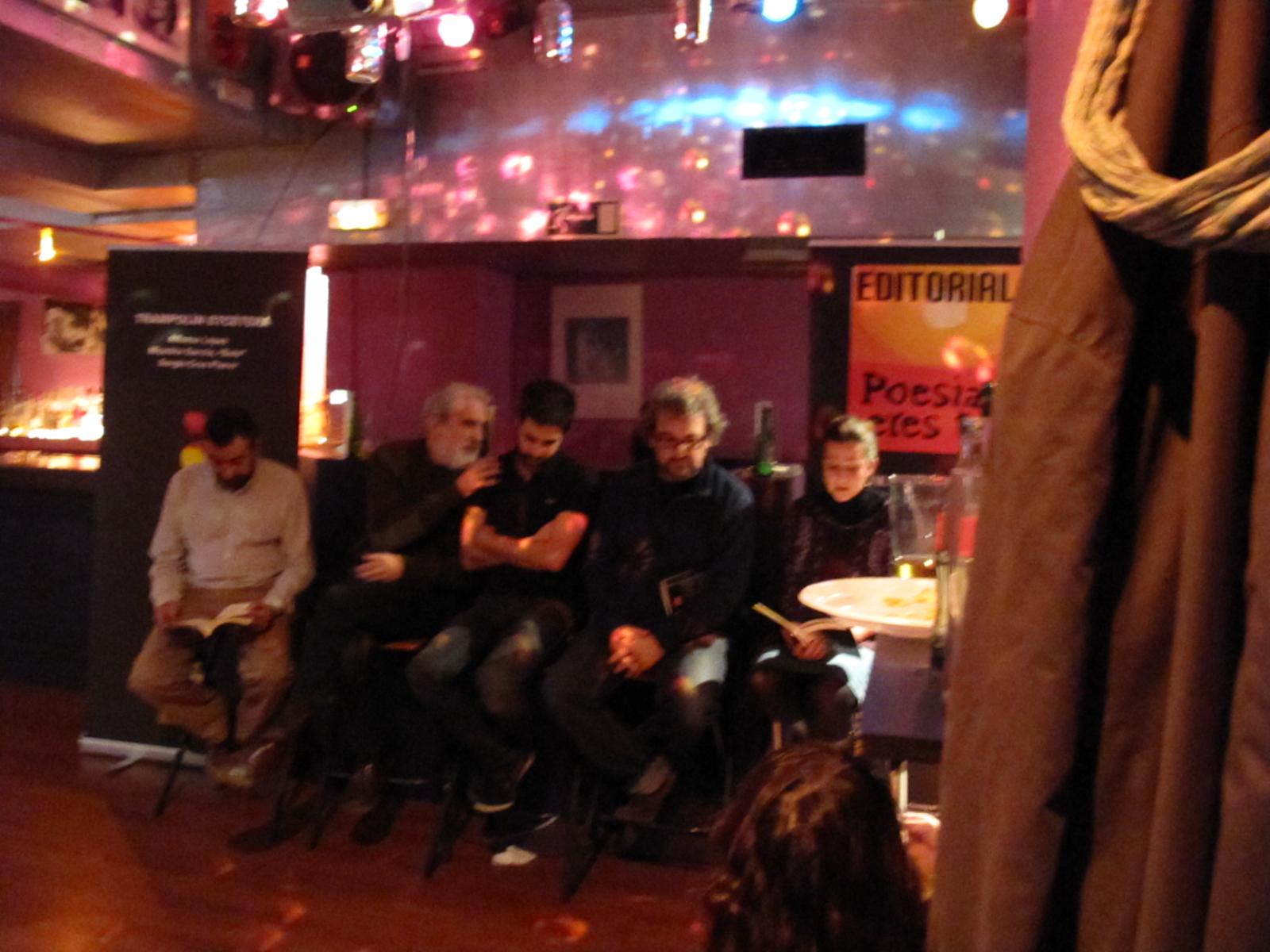 Entintados Noviembre 2009 Entintados Noviembre 2009 IMG 0216