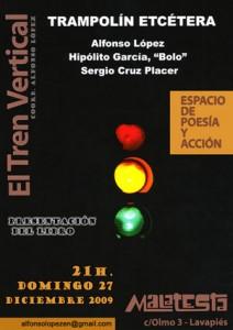 TREN VERTICAL - TrenVertical Dic09 212x300 - TREN VERTICAL