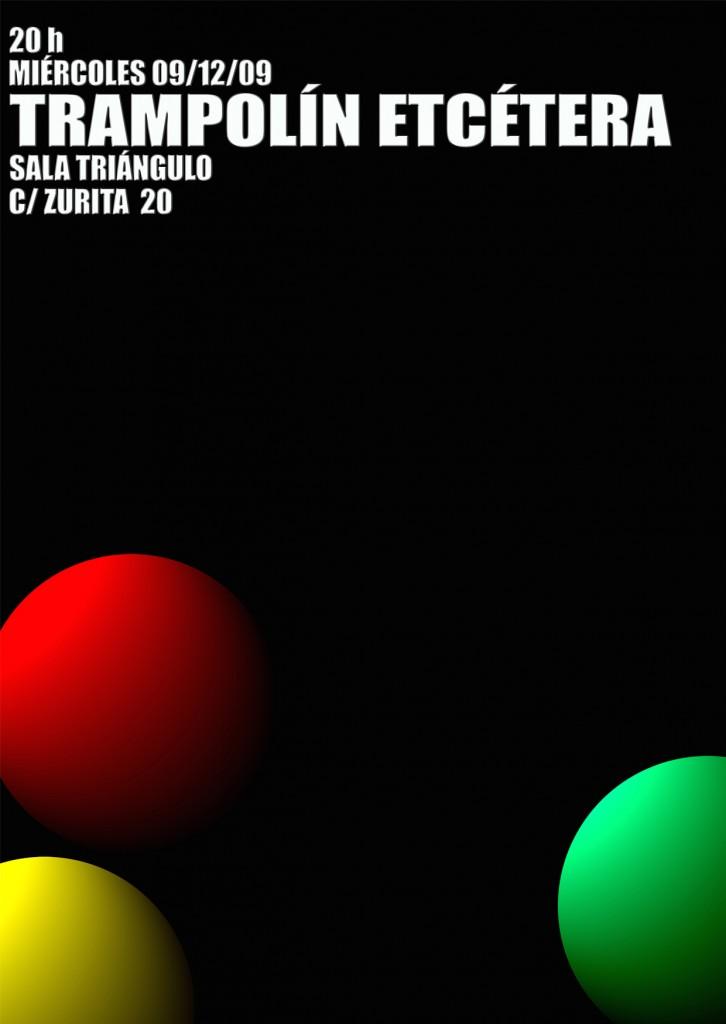 sala triangulo  email1 Presentación Trampolín etcétera - sala triangulo email1  726x1024 - Presentación Trampolín etcétera
