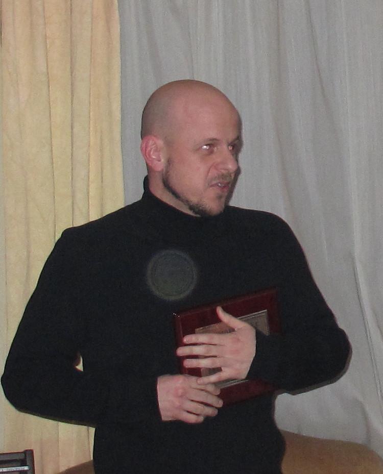 CEREMONIA DE ENTREGA DE PREMIOS LIBRO DEL AÑO 2009 CEREMONIA DE ENTREGA DE PREMIOS LIBRO DEL AÑO 2009 PremioRilke2009 2