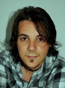 """Mariano Rupérez: """"La poesía es la gran incomprendida dentro de la literatura"""" - DSC 1371 224x300 - Mariano Rupérez: """"La poesía es la gran incomprendida dentro de la literatura"""""""