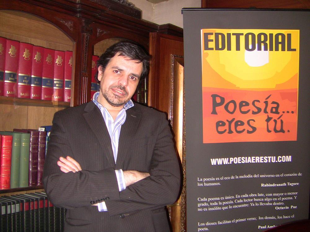 """Javier Pérez-Ayala: """"Mi única política es y seguirá siendo el arte"""" Javier Pérez-Ayala: """"Mi única política es y seguirá siendo el arte"""" azayartmagazine2 Large"""