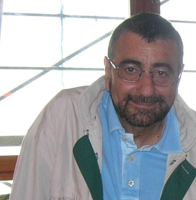Fallece en Madrid el Poeta José Luis Zuñiga (Torrelavega, Cantabria 1949-2011) - FOTO 5 - Fallece en Madrid el Poeta José Luis Zuñiga (Torrelavega, Cantabria 1949-2011)