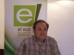 """Juan Castellanos: """"Hay que ser humildes y mirar hacia atrás"""" - Foto de Juan 300x225 - Juan Castellanos: """"Hay que ser humildes y mirar hacia atrás"""""""