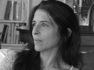 """Magdalena María Reyes: """"El mayor don de la poesía es la libertad"""" - IMG 7898 300x225 - Magdalena María Reyes: """"El mayor don de la poesía es la libertad"""""""