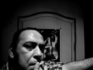 Fallece el poeta Oscar Alberdi - esamiMobile - Fallece el poeta Oscar Alberdi