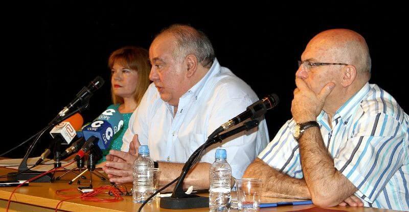 Encontrada una obra inédita de Antonio y Manuel Machado Encontrada una obra inédita de Antonio y Manuel Machado ManuelAvrezMachado2