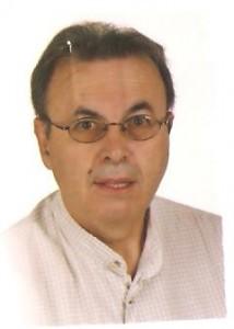 """Antonio Gil de Zúñiga: """"La palabra es el cimiento del diálogo y sin diálogo no hay una sociedad justa y en paz."""" - Imagen 214x300 - Antonio Gil de Zúñiga: """"La palabra es el cimiento del diálogo y sin diálogo no hay una sociedad justa y en paz."""""""