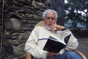 """Pablo Villa poesía - fotos candin 183 Medium 300x200 - Pablo Villa: """"Uno es poeta aunque no escriba poesía"""""""