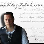 Entrevista a Alberto Cuenca Serrano