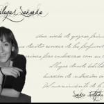 Sandra Tortajada Aragón