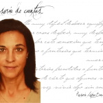 Entrevista Rosario López Benavente