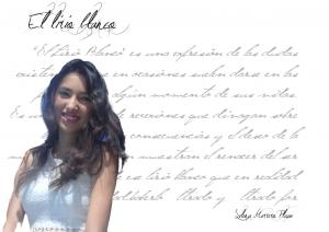 """Selena Marrero Plaza selena marrero plaza Entrevista a Selena Marrero Plaza: """"…la poesía siempre está invisiblemente presente en cada momento de nuestra vida"""" FichaSelenaMarreroPlaza 300x212"""