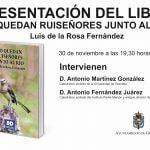 Salón de Plenos del Ayuntamiento de Granada PresentcionSalondeplenosAyuntamiento Medium 150x150