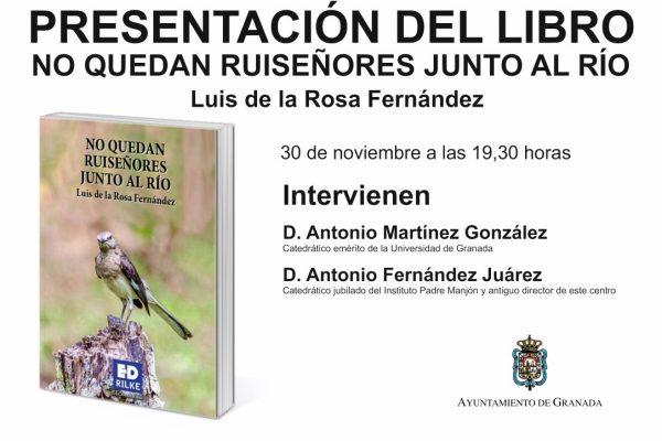 Salón de Plenos del Ayuntamiento de Granada PresentcionSalondeplenosAyuntamiento Medium 600x400