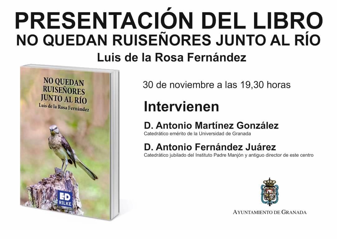 - PresentcionSalondeplenosAyuntamiento Medium - Salón de Plenos del Ayuntamiento de Granada