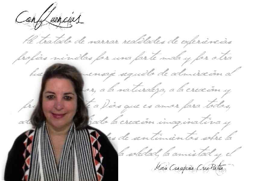 María Concepción Cruz Pentón escritora poeta   FichaMariaConcepci  nCruzPenton web