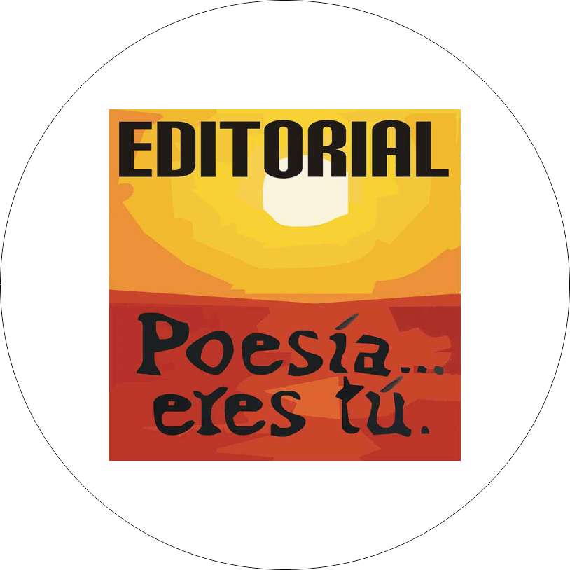 Editorialpoesiaerestu