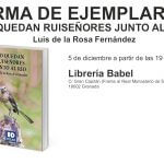 Librería Babel de Granada LibreriaBabel 150x150