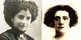 Guiomar Leonor o Pilar   LeonoryPilar