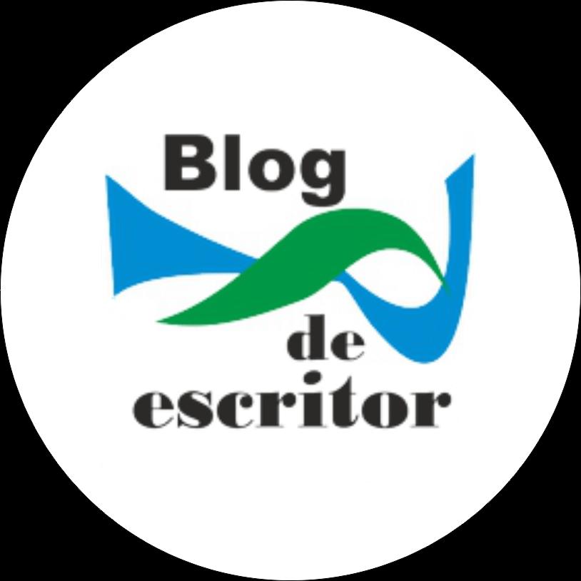 revista de poesía - Blogdeescritor 1 - Revista de poesía. Revista Poesía eres tú.