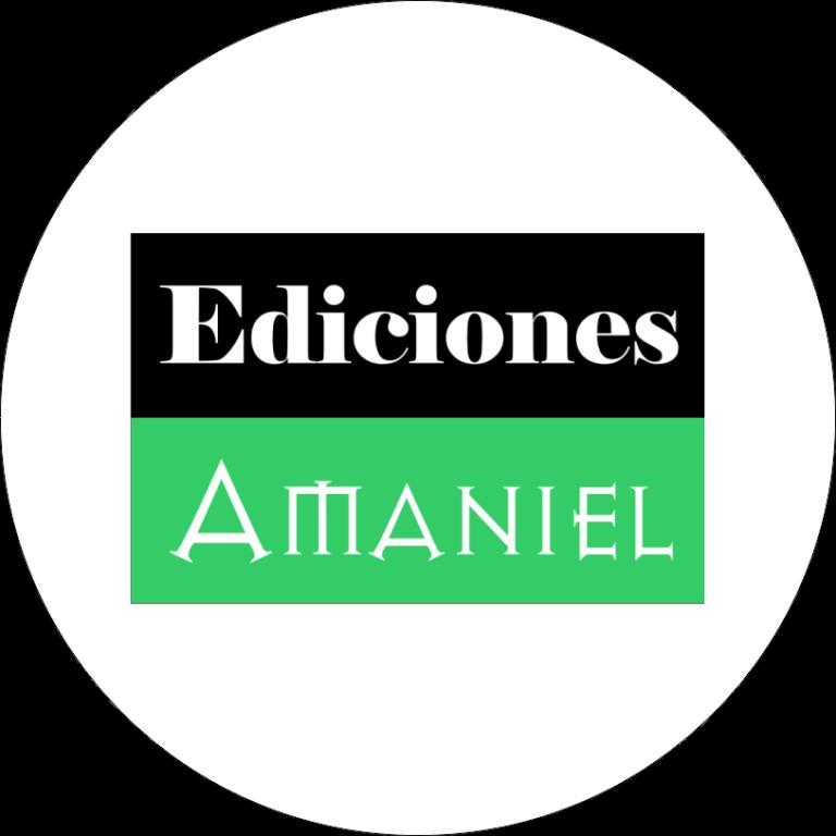 revista de poesía - EdicionesAmaniel 1 768x768 - Revista de poesía. Revista Poesía eres tú.