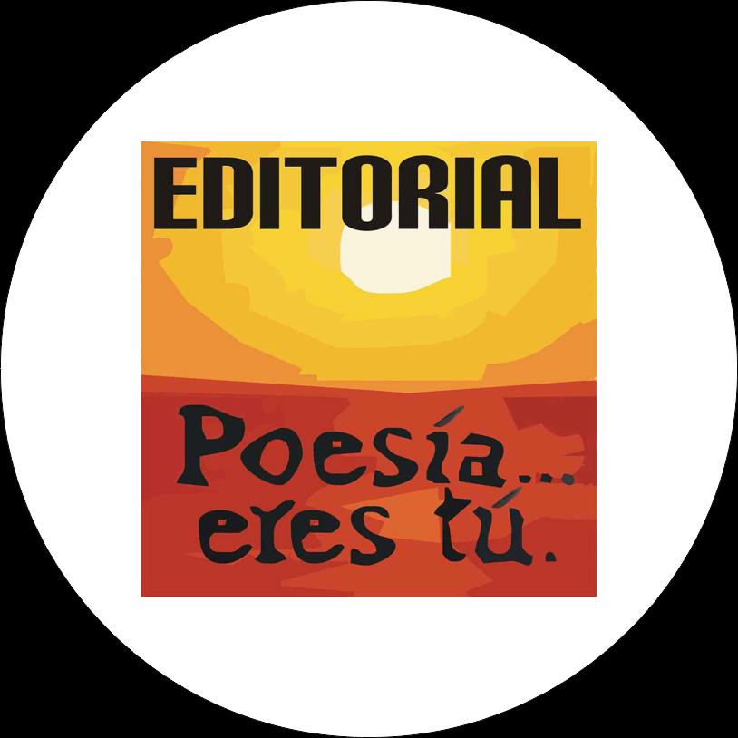 revista de poesía Revista de poesía. Revista Poesía eres tú. Editorialpoesiaerestu 1