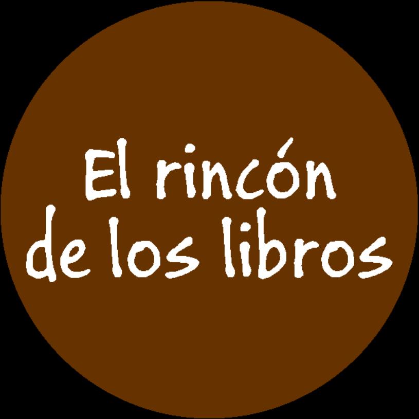 revista de poesía - Elrincondeloslibros 1 - Revista de poesía. Revista Poesía eres tú.