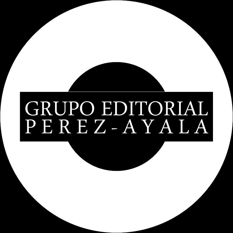 revista de poesía - LibreriaGEPA 1 - Revista de poesía. Revista Poesía eres tú.