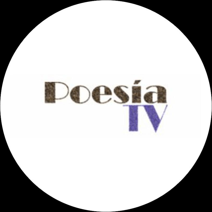 revista de poesía - PoesiaTV 1 - Revista de poesía. Revista Poesía eres tú.