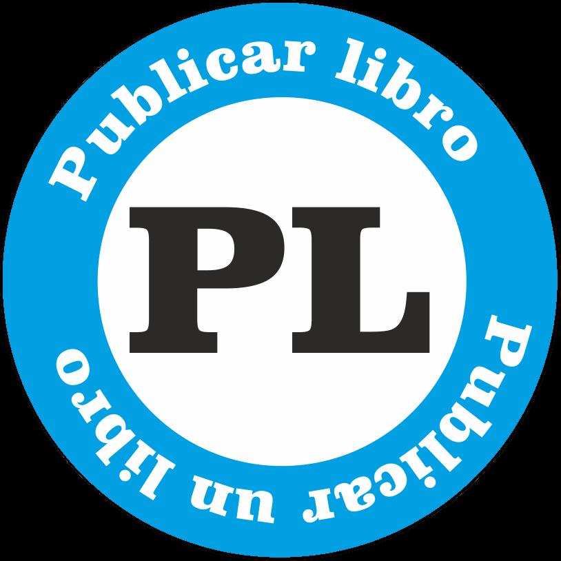revista de poesía - publicarunlibro 1 - Revista de poesía. Revista Poesía eres tú.