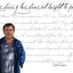 """Gabriel Humero entrevista escritor Gabriel Humero: """"La poesía la considero un canto a la vida con sus mejores valores"""" Gabriel Humero entrevista Custom 150x150"""