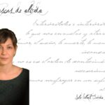 Julia Valiente Garrido