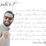 """ser dentro de ti Fernando Marín Calleja: """"A través de la búsqueda de la rima y la métrica considero que mis poemas adquieren más calidad, profundidad y complejidad"""" FichaAutorSerdentrodeti 1 150x150"""