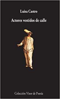 - Actoresvestidosdecalle  - ACTORES VESTIDOS DE CALLE
