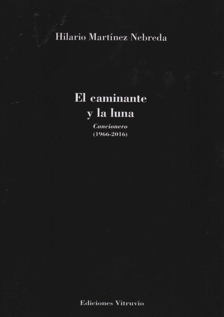 el caminante y la luna EL CAMINANTE Y LA LUNA Elcaminateylaluna 724x1024