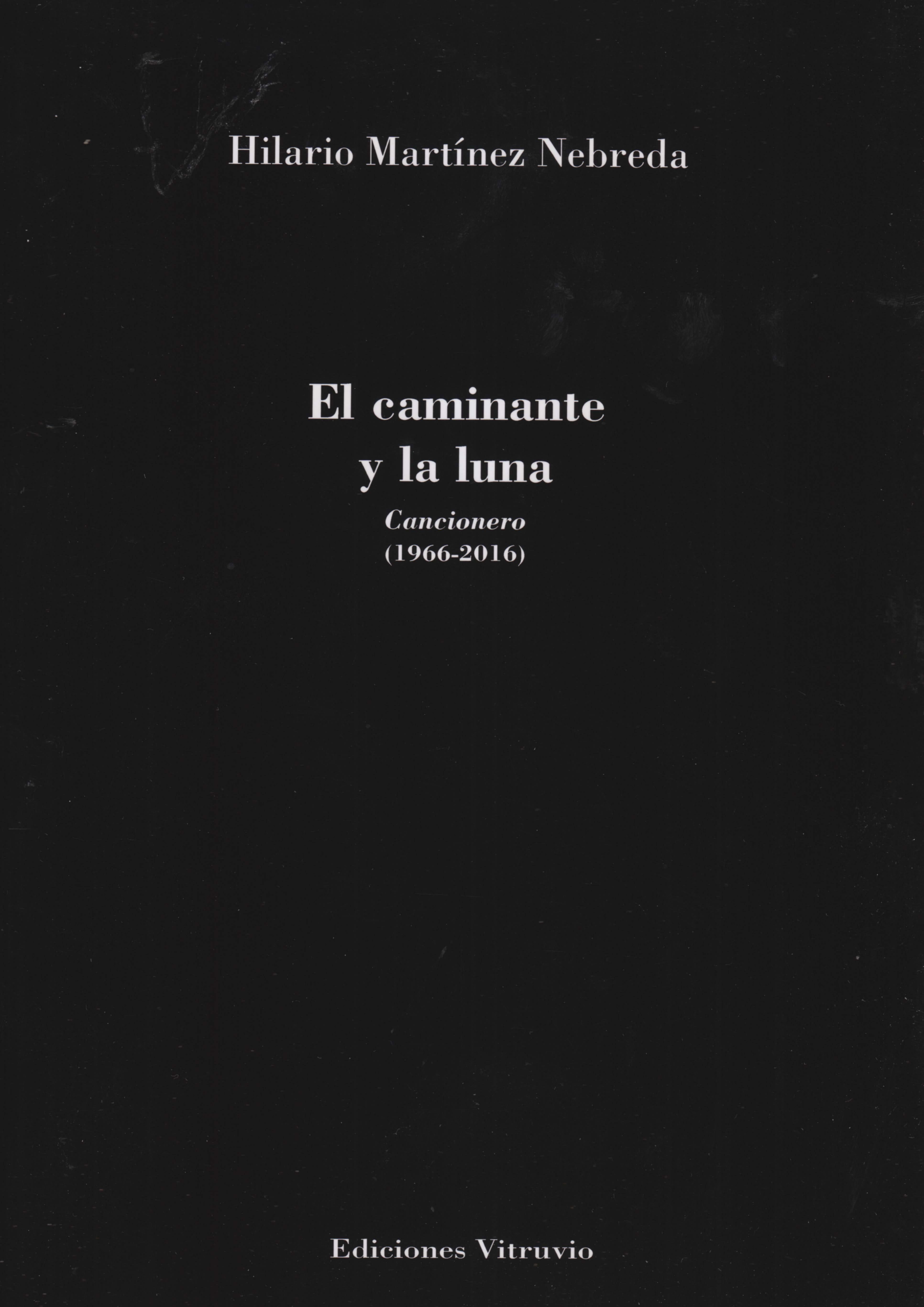product image el caminante y la luna - Elcaminateylaluna - EL CAMINANTE Y LA LUNA