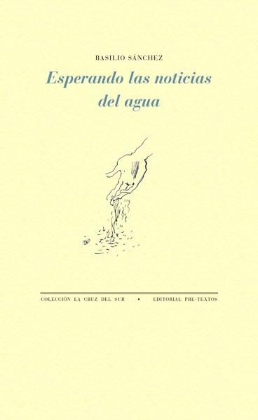 los 12 mejores libros de poesía del año 2018 - Esperandolasnoticiasdelagua 1 - Los 12 mejores libros de poesía del año 2018
