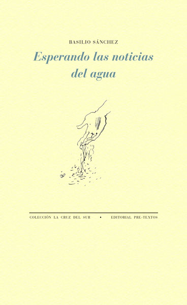 esperando las noticias del agua - Esperandolasnoticiasdelagua - ESPERANDO LAS NOTICIAS DEL AGUA libros recomendados - Esperandolasnoticiasdelagua - Libros recomendados