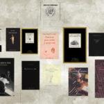 los 12 mejores libros de poesía del año 2018 - Libreosrecomedado2018 RevistaPoes  aerest   150x150 - Los 12 mejores libros de poesía del año 2018