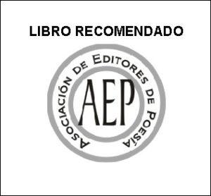 - Librorecomendado 1 300x278 - PARA UNA TEORÍA DE LAS DISTANCIAS