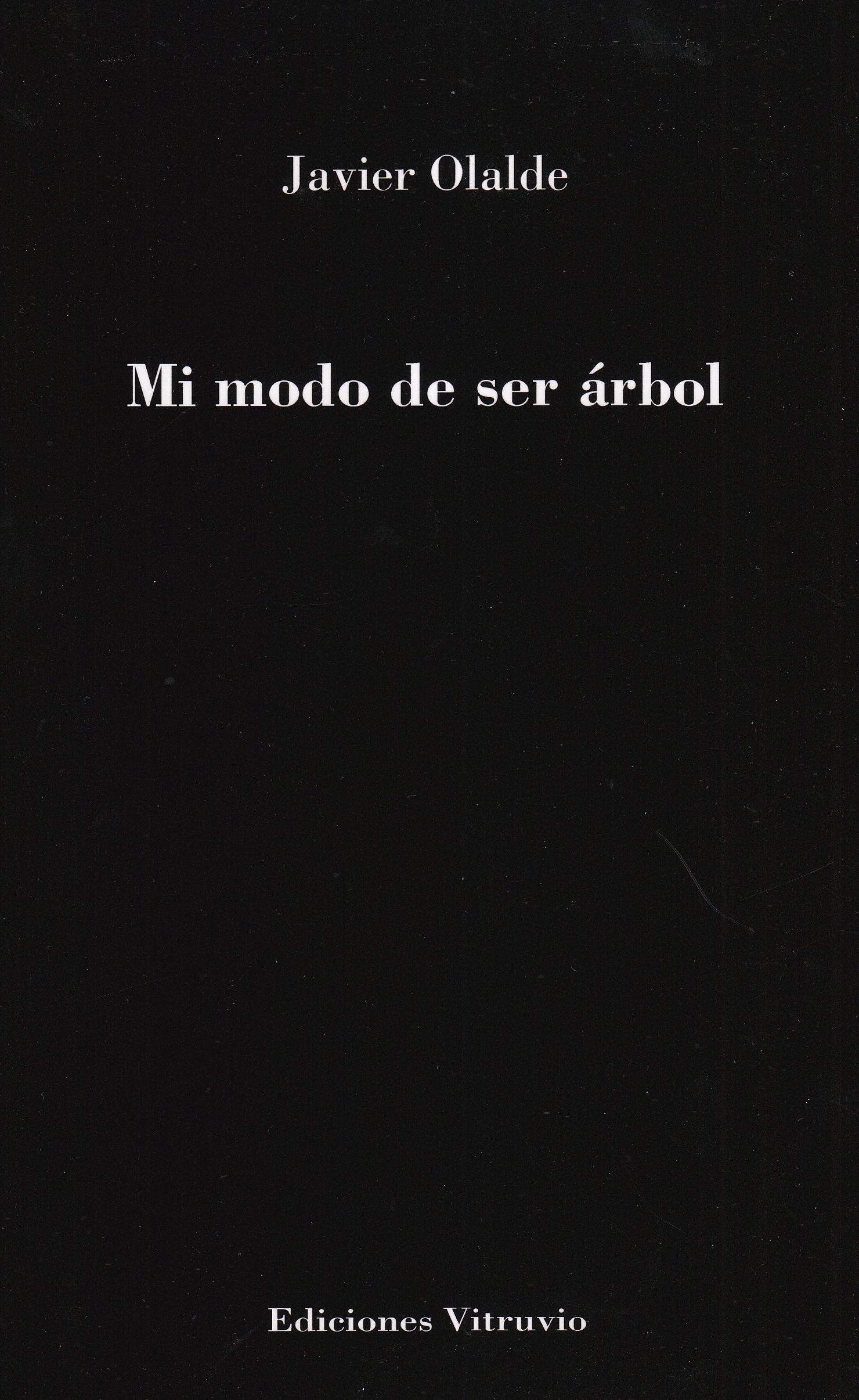 mi modo de ser Árbol - Mimododeserarbol - MI MODO DE SER ÁRBOL libros recomendados - Mimododeserarbol - Libros recomendados