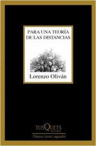 - para una teoria de las distancias lorenzo olivan 201803221751 197x300 - PARA UNA TEORÍA DE LAS DISTANCIAS