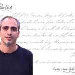 """ricardo diéguez aguilar - Entrevista Ricardo Di  guez Aguilar 150x150 - Ricardo Diéguez Aguilar: """"El Amor a la Vida ese es el gen de la Poesía""""."""