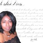 Yudi Miclin entrevista - FichaAutor 150x150 - Yudi Miclin: la poesía no solo libera el alma del poeta sino que construye el alma de quienes la leen o la escuchan