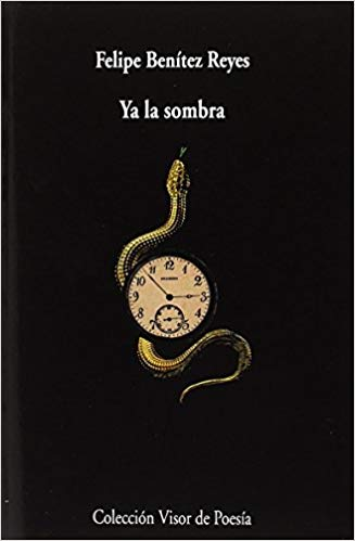 ya la sombra - Yalasombra - YA LA SOMBRA
