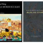 - PremioCritica2018s 150x150 - Rafael Reig y Luis Alberto de Cuenca ganadores de los premios de la Crítica de Madrid 2018
