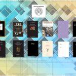 - Librorecomendado2019 AEP RevistaPoesiaerestu 150x150 - Los 12 mejores libros de poesía del año 2019