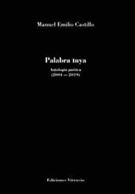 - 9788412173277 - Los 12 mejores libros del año 2020
